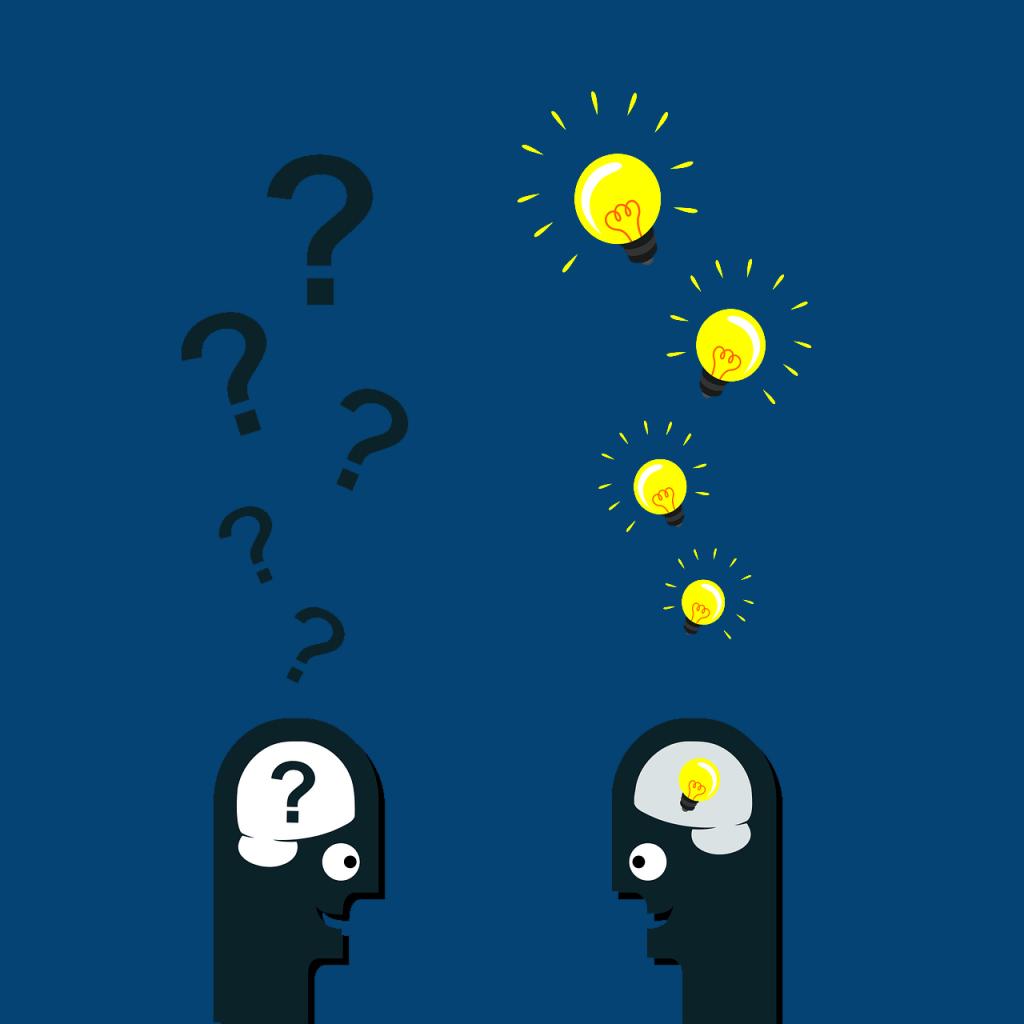 Source: https://pixabay.com/vectors/question-questions-man-head-2519654/